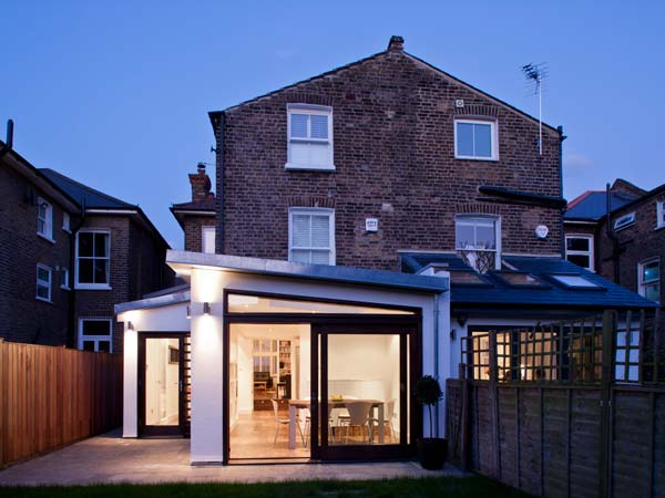 THUMB-derwent-grove-red-squirrel-architects