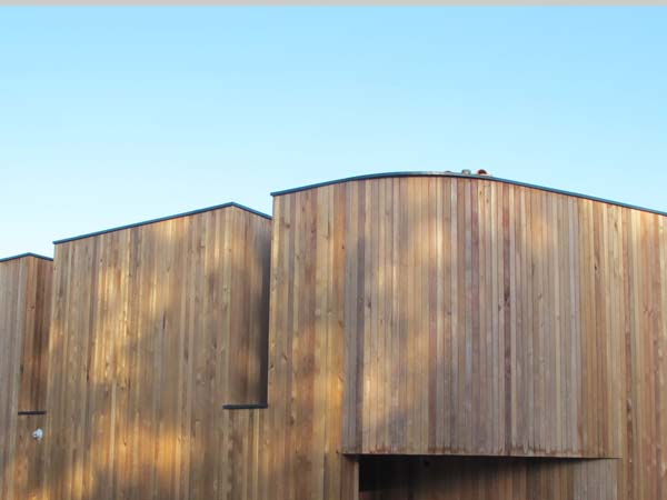 THUMB2-ryedale-red-squirrel-architects